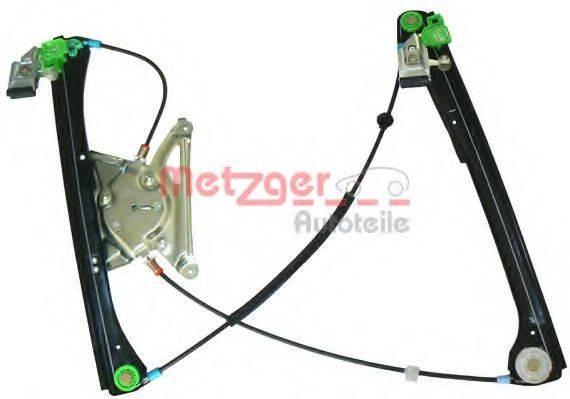 METZGER 2160029 Подъемное устройство для окон