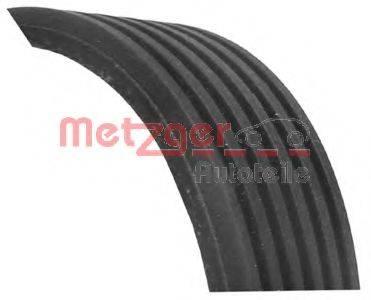 METZGER 6PK1830 Поликлиновой ремень