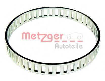 METZGER 0900332 Зубчатый диск импульсного датчика, противобл. устр.