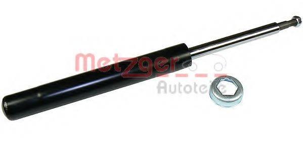 METZGER 2340088 Амортизатор