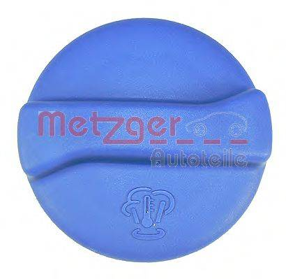 METZGER 2140051
