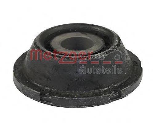 METZGER 52004008 Подвеска, рычаг независимой подвески колеса