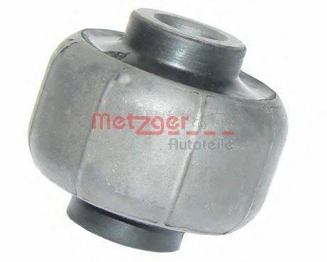 METZGER 52004108 Подвеска, рычаг независимой подвески колеса