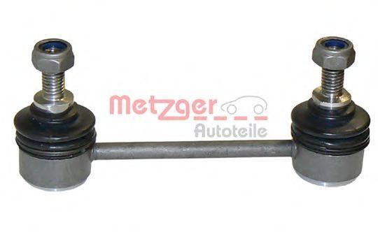 METZGER 53005219 Тяга / стойка, стабилизатор