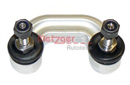 METZGER 53005418 Тяга / стойка, стабилизатор