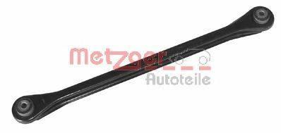 METZGER 53022909
