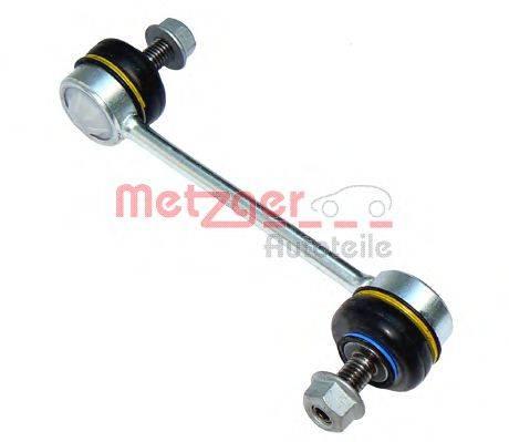 METZGER 53047819 Тяга / стойка, стабилизатор