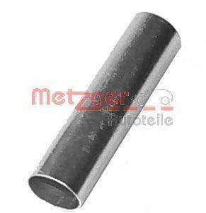 METZGER 55003508 Гильза, подвески поперечного рычага