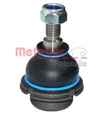 METZGER 57020208 Несущий / направляющий шарнир