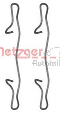 METZGER 109-1755