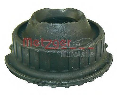 METZGER WMF1843 Опора стойки амортизатора