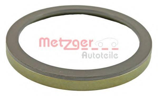 METZGER 0900185 Зубчатый диск импульсного датчика, противобл. устр.