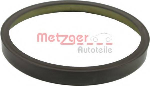 METZGER 0900178 Зубчатый диск импульсного датчика, противобл. устр.