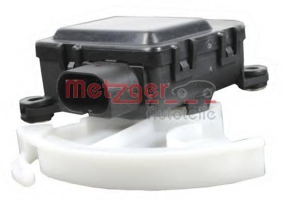 METZGER 0917103 Регулировочный элемент, смесительный клапан