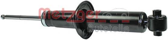 METZGER 2340211 Амортизатор