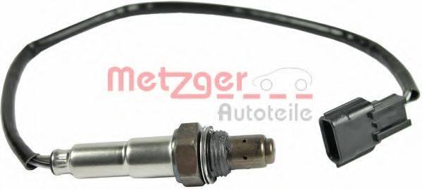 METZGER 0893514