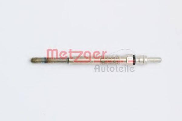METZGER H1193 Свеча накаливания
