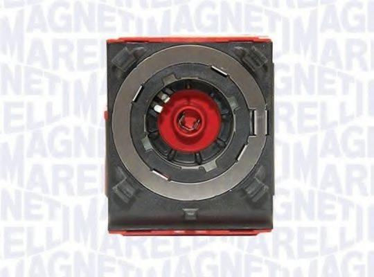 MAGNETI MARELLI 711307329076 Устройство управления, освещение