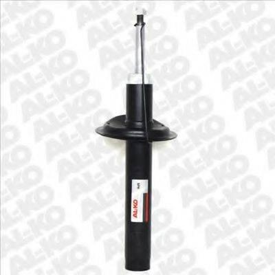 AL-KO 307383 Амортизатор