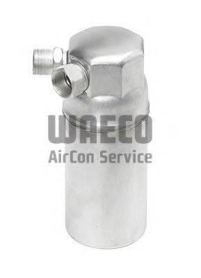 WAECO 8880700023 Осушитель, кондиционер