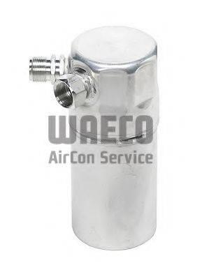 WAECO 8880700104 Осушитель, кондиционер